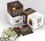 Gárdonyi Teaház Csoki-narancs-chili Tea