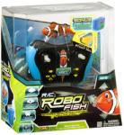 Robofish - Távirányítós hal