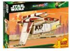 Revell Republic Gunship Clone Wars 1/74 6687