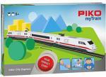 PIKO InterCity Express modellvasút szett 57094