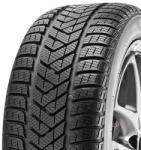 Pirelli Winter SottoZero 3 RFT XL 245/40 R19 98V