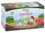 Herbária Herba Kids Málna Tea 20 filter