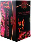 Boszy Fekete Ördög Tea 20 filter