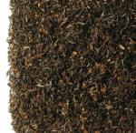 Possibilis Fekete Tea Kina Op 100g