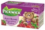 Pickwick Gyerektea Málna 20 filter