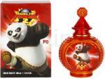 Dreamworks - Kung Fu Panda 2 Po EDT 100ml