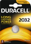 Duracell 2032 (1)