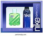 Nike Original EDT 100ml Парфюми