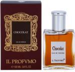 Il Profvmo Chocolat EDP 100ml Parfum