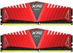 ADATA 8GB (2x4GB) DDR4 2133Mhz AX4U2133W4G15-DRZ