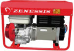 Zenessis ESE8000SH Generator