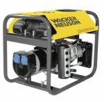 Wacker Neuson GV 2500A Generator