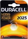 Duracell DL2025 (1) Baterie alcalina