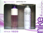 Nike Fission for Women EDT 75ml Парфюми