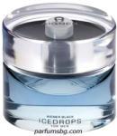 Etienne Aigner Aigner Black Icedrops for Men EDT 125ml Tester Парфюми