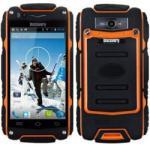 Discovery V8 Mobiltelefon
