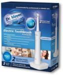 Dr. Mayer GTS1050 Periuta de dinti electrica