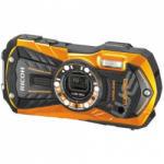 Ricoh WG-30 Wi-Fi Digitális fényképezőgép