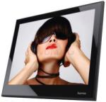 Hama Slimline Premium 10.0 (95294) Цифрови фоторамки