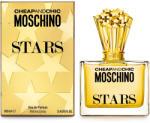Moschino Cheap and Chic Stars EDP 100ml Парфюми