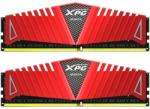 ADATA 16GB (2x8GB) DDR4 2800Mhz AX4U2800W8G17-DRZ