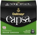 Dallmayr Espresso Indian Sundara 10