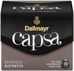 Dallmayr Espresso Ristretto 10