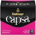 Dallmayr Espresso Barista 10