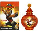 Dreamworks - Kung Fu Panda 2 Tigress EDT 100ml