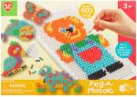 Playgo Mozaik kirakójáték - 900 darabos