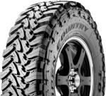 Toyo Open Country M/T 305/70 R16 124P