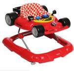 BabyOno Formula 1 Проходилка