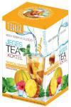 Gárdonyi Teaház Tropical Koktél Jeges Tea 50g