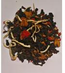 Shirinda Havas Oolong Tea