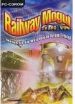 Xing Railway Mogul (PC)