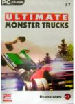 PC Mania Ultimate Monster Trucks (PC)