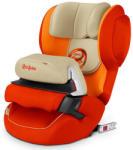 Cybex Juno 2 Fix Столчета за кола