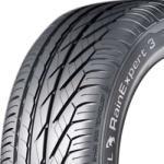 Uniroyal RainExpert 3 165/70 R14 81T Автомобилни гуми