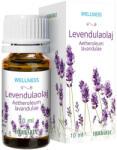 Herbária Wellness Levendulaolaj 10ml