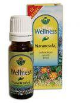 Herbária Wellness Narancsolaj 10ml