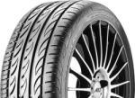 Pirelli P Zero Nero GT XL 315/25 ZR22 101Y Автомобилни гуми