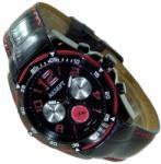 AKSEPT 1123 Часовници