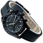 AKSEPT 1114 Часовници