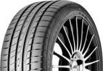 Debica Presto UHP 235/45 R17 94Y Автомобилни гуми