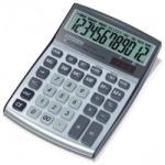 Citizen számológép vásárlás e8d3e63604