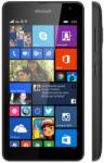 Microsoft Lumia 535 Single Мобилни телефони (GSM)