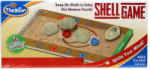ThinkFun Shell Game
