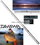 Daiwa Regal Carp 360cm 3, 00lb 2r bojlis bot (11572-361)