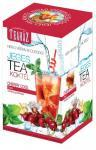 Gárdonyi Teaház Cherry Jeges Tea Koktél 50g