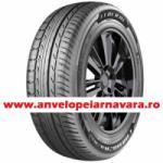Federal Formoza AZ01 215/60 R17 96H Автомобилни гуми